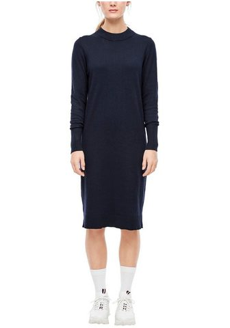 S.OLIVER Megzta suknelė