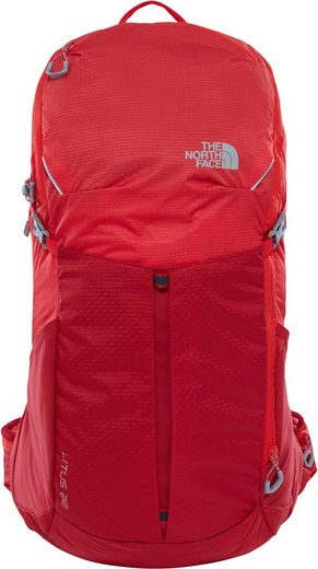 The North Face Wanderrucksack »Litus 22-RC Backpack«
