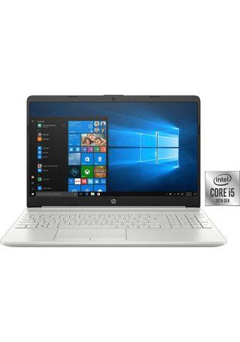 HP 15-dw1260ng ноутбук (396 cm / 156 Zoll...