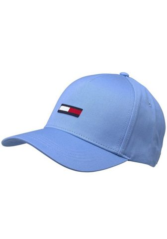 TOMMY HILFIGER Baseball шапка