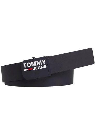 TOMMY HILFIGER Koppelgürtel