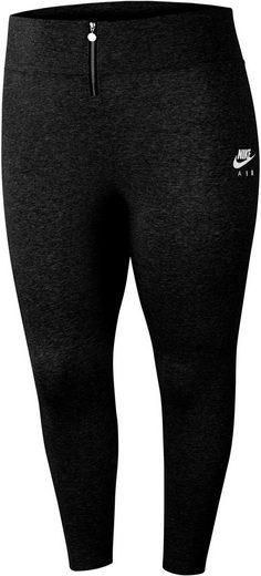 Nike Sportswear Leggings »AIR LEGGING GX«
