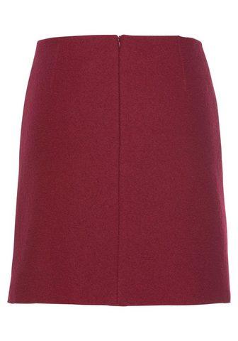 MARC O'POLO A formos sijonas