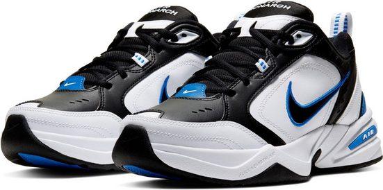 Nike »Air Monarch IV« Sneaker