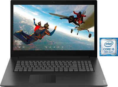 Intel Gaming Notebook Online Kaufen Otto