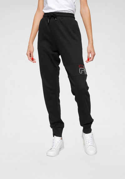 Fila Jogginghose »KEAN sweat pants«