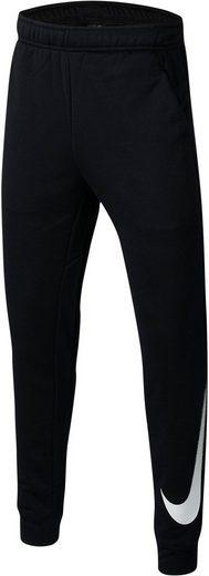 Nike Trainingshose »Fleece Training Pants«