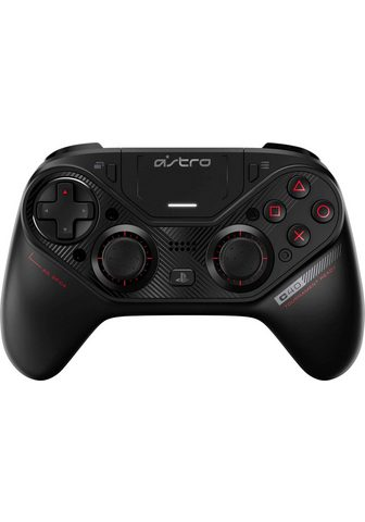 ASTRO Žaidimų valdymo pultas »C40«