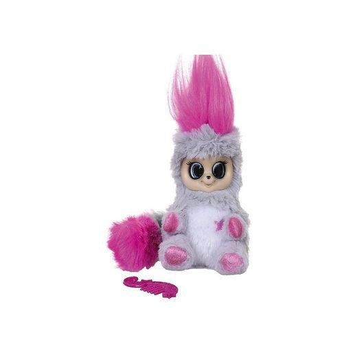 Spectron Toys Bush Baby World Shimmies - Lulu