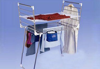 fl gel w schetrockner wenko herkules kaufen otto. Black Bedroom Furniture Sets. Home Design Ideas