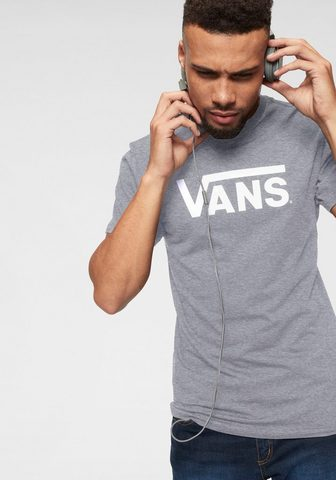 VANS Marškinėliai »SP19 M CORE APPAREL«