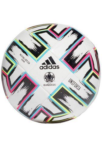 ADIDAS PERFORMANCE Futbolo kamuolys »UNIFORIA TRN«