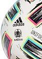 adidas Performance Fußball »UNIFORIA MINI, kleiner Fußball«, EM Fußball, Bild 2