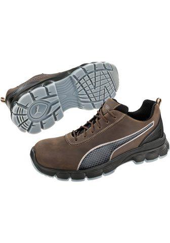 PUMA Ботинки защитные »CONDOR LOW&laq...