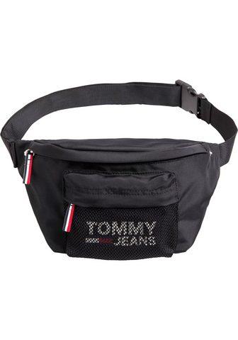 TOMMY джинсы сумка на пояс »TJM ...