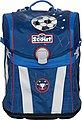 Scout Schulrucksack »Sunny Premium, Football« (Set), Bild 2