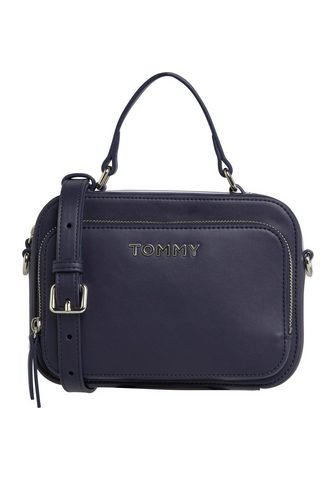 TOMMY HILFIGER Сумка »TH CORPORATE TRUNK«...