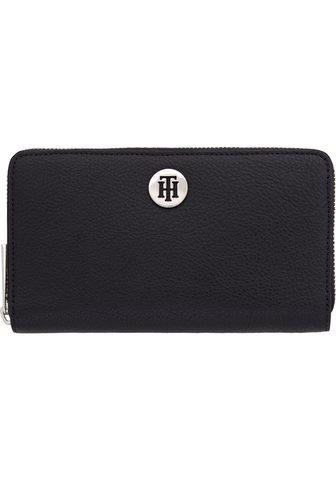 TOMMY HILFIGER Piniginė »TH CORE LRG ZA WALLET«