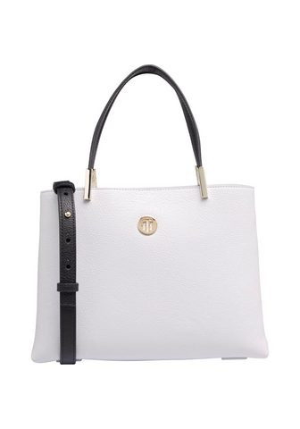 TOMMY HILFIGER Rankinė »TH CORE MED SATCHEL«
