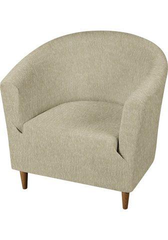 Чехол для кресла »Teide« D...