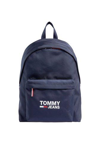 TOMMY JEANS TOMMY Džinsai kuprinė »TJW COOL CITY B...