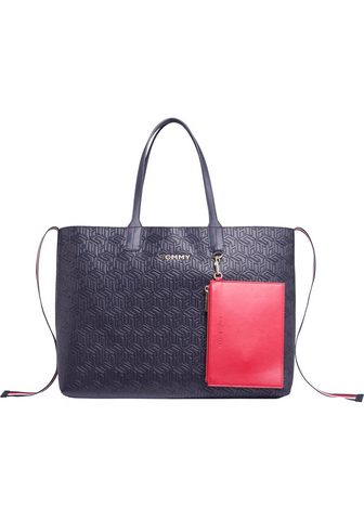 TOMMY HILFIGER Rankinė »ICONIC TOMMY TOTE«