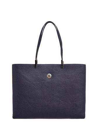 TOMMY HILFIGER Rankinė »TH CORE TOTE«