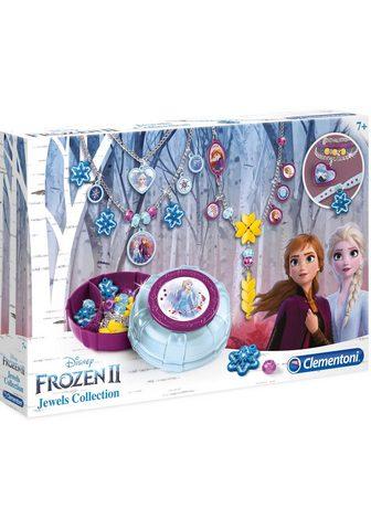 """® Kreativset """"Frozen 2 - укра..."""
