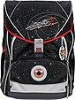 DerDieDas® Schulrucksack »ErgoFlex XL - Stardust« (Set), Bild 2
