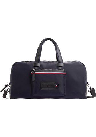 TOMMY HILFIGER Kelioninis krepšys »MODERN NYLON WEEKE...