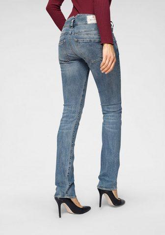 Gerade джинсы »PEARL STRAIGHT&la...