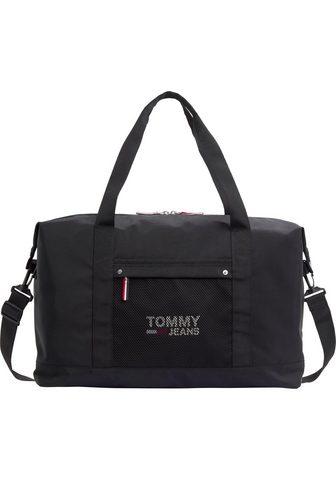 TOMMY JEANS TOMMY Džinsai Kelioninis krepšys »TJM ...