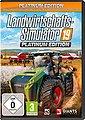 Landwirtschaftssimulator 2019 Platinum Edition PC, Bild 1