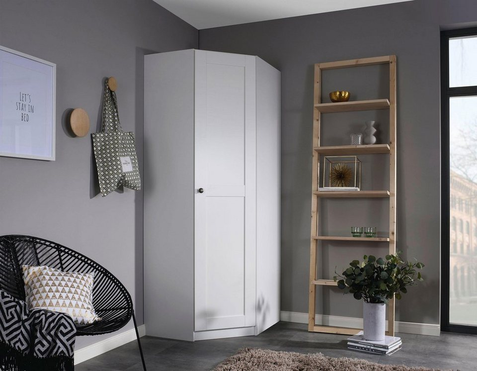Eckschrank Eckschrank With Eckschrank Eckschrank With