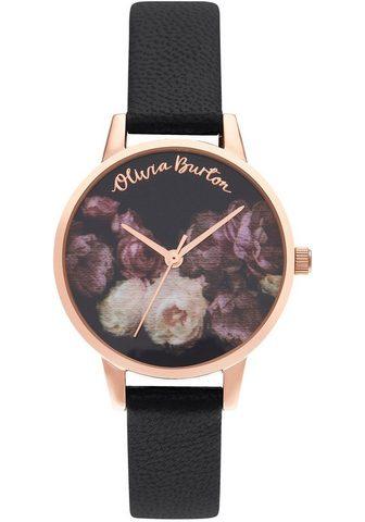 Часы »Fine Art OB16WG68«