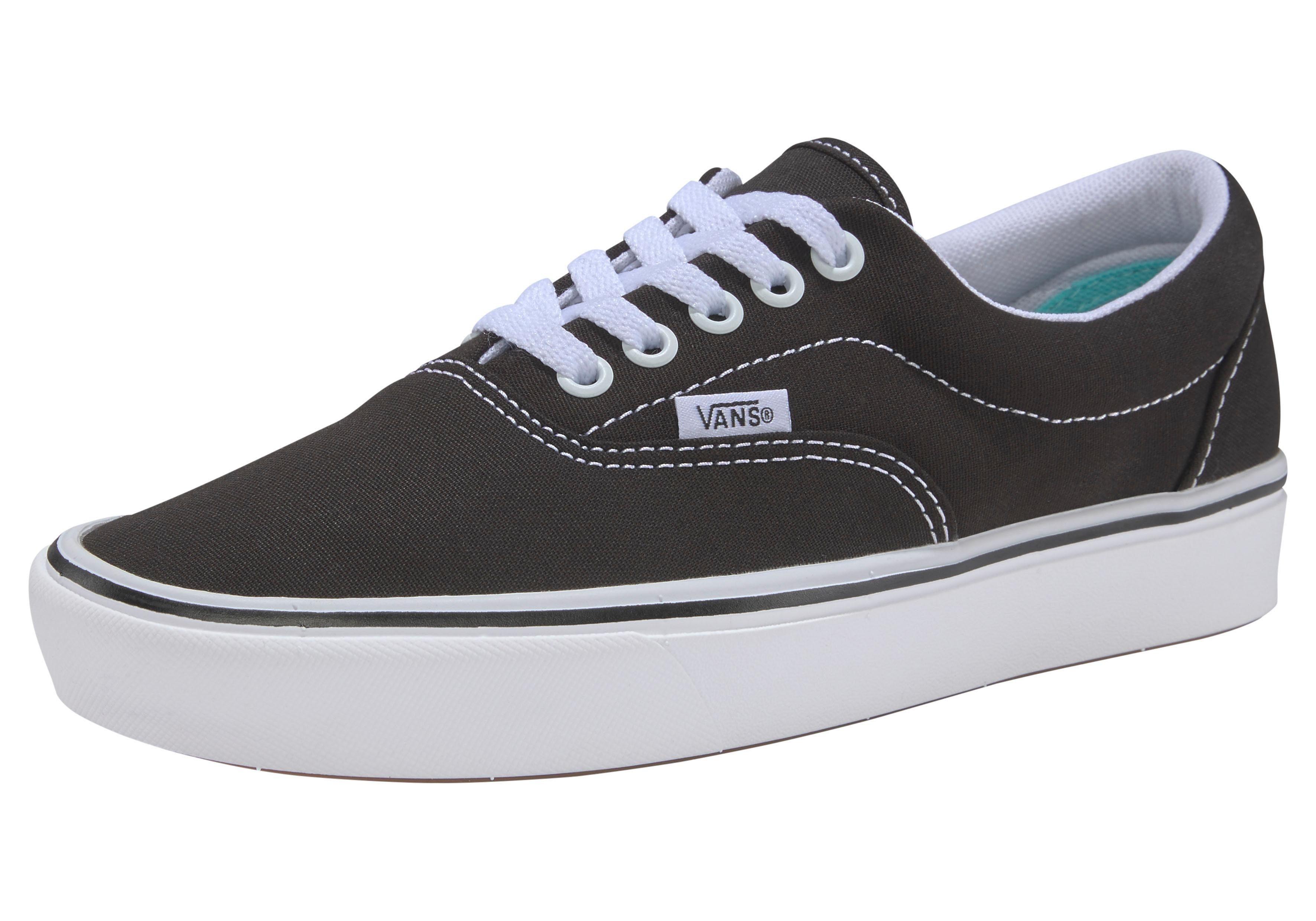 Vans »ComfyCush Era« Sneaker online kaufen | OTTO