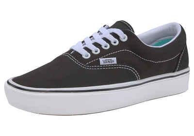 Vans »ComfyCush Era« Sneaker