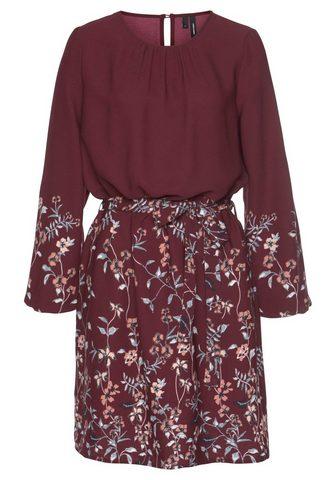 Платье »FLORA«