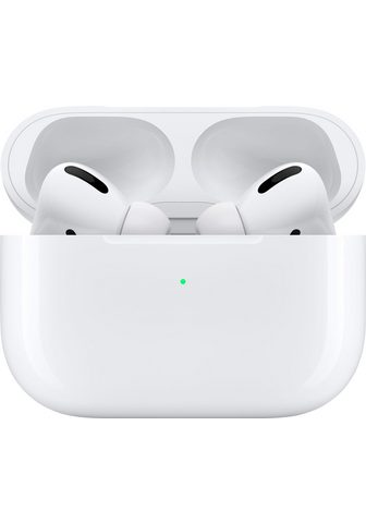 APPLE »AirPods Pro su Wireless Case« Ausinės...