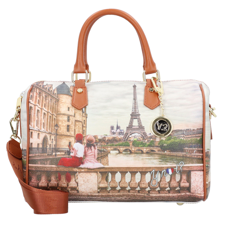 Y Not Handtasche 29 cm online kaufen | OTTO