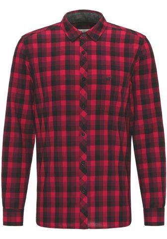 MUSTANG Marškiniai »Casper KC Basic«