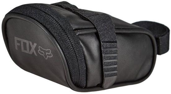 Fox Fahrradtasche »Seat Bag Small«