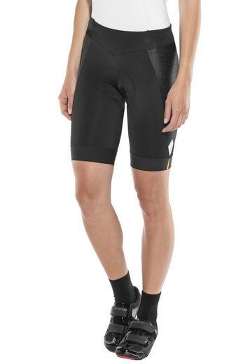Mavic Hose »Sequence Extra lange Shorts Damen«