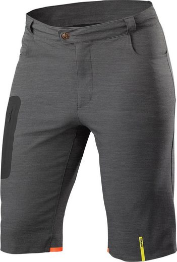 Mavic Hose »AR Fitted Baggy Shorts Herren«