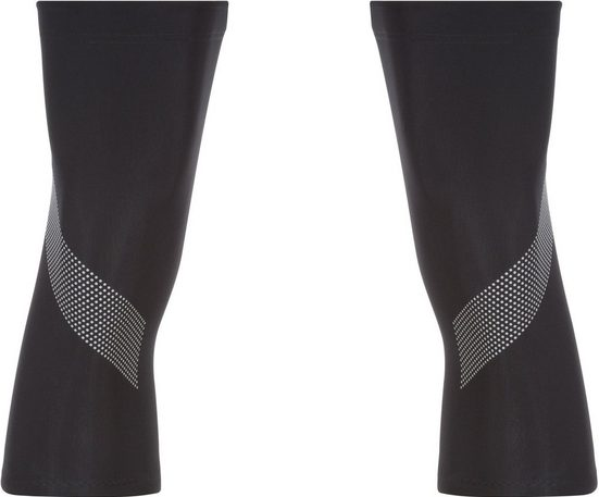 Mavic Knieling »Cosmic H2O Knee Warmers«