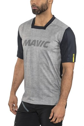 Mavic T-Shirt »Deemax Pro SS Jersey Herren«