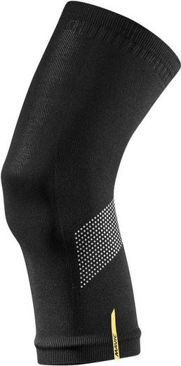 Mavic Knieling »Essential Seamless Knee Warmers«