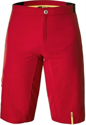 Mavic Hose »XA Pro Shorts Herren«