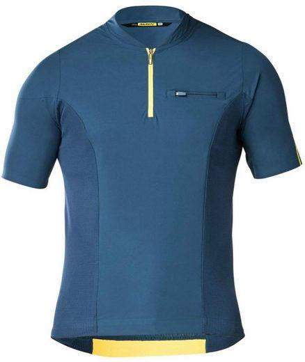 Mavic T-Shirt »XA Pro SS Jersey Herren«
