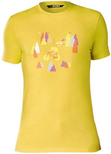 Mavic T-Shirt »SSC SS Tee Herren«